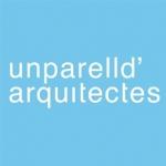 unparelld'arquitectes