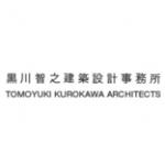 Tomoyuki Kurokawa Architects