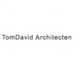TomDavid ARCHITECTEN