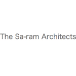The Sa-ram Architects