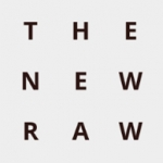 The New Raw