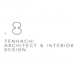 Tenhachi Architect & Interior Design