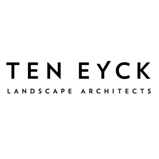 Ten Eyck Landscape Architects Inc.