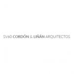 SV60 Cordón & Liñán Arquitectos