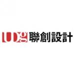 UDG China