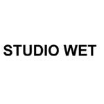 Studio Wet