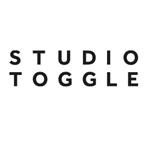 Studio Toggle
