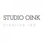 Studio Oink