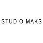 STUDIO MAKS