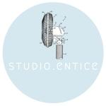 Studio Entice
