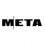 META Architectuurbureau