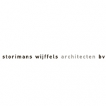 Storimans Wijffels Architecten