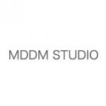 MDDM STUDIO