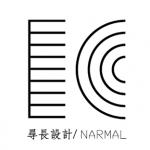NARMAL DESIGN