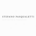 Stefano Pasqualetti