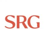 SRG Partnership