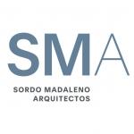 Sordo Madaleno Arquitectos