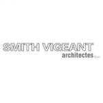 Smith Vigeant Architectes Inc.