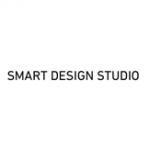 Smart Design Studio