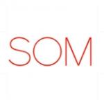 Skidmore, Owings & Merrill(SOM)