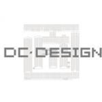 DC.Design