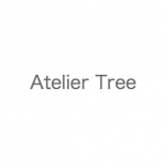 Atelier Tree