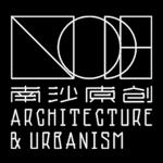 NODE Architecture & Urbanism