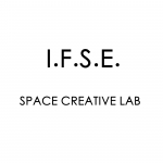 I.F.S.E. SPACE CREATIVE LAB