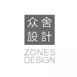 Zones Design Studio