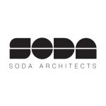 SODA architects