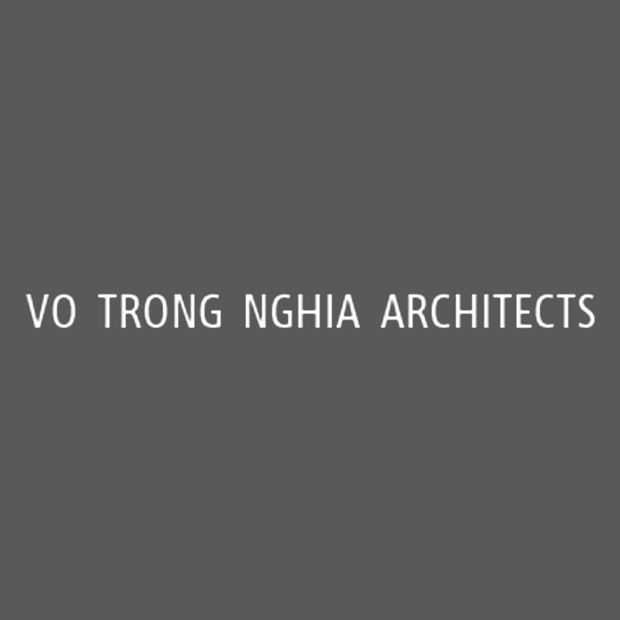 VTN Architects (Vo Trong Nghia Architects)