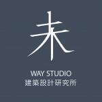 WAY Studio