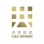 C&C DESIGN CO.,LTD.