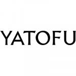 Yatofu Creatives