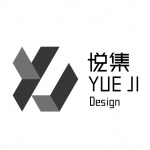 Yueji Architectural Design Office