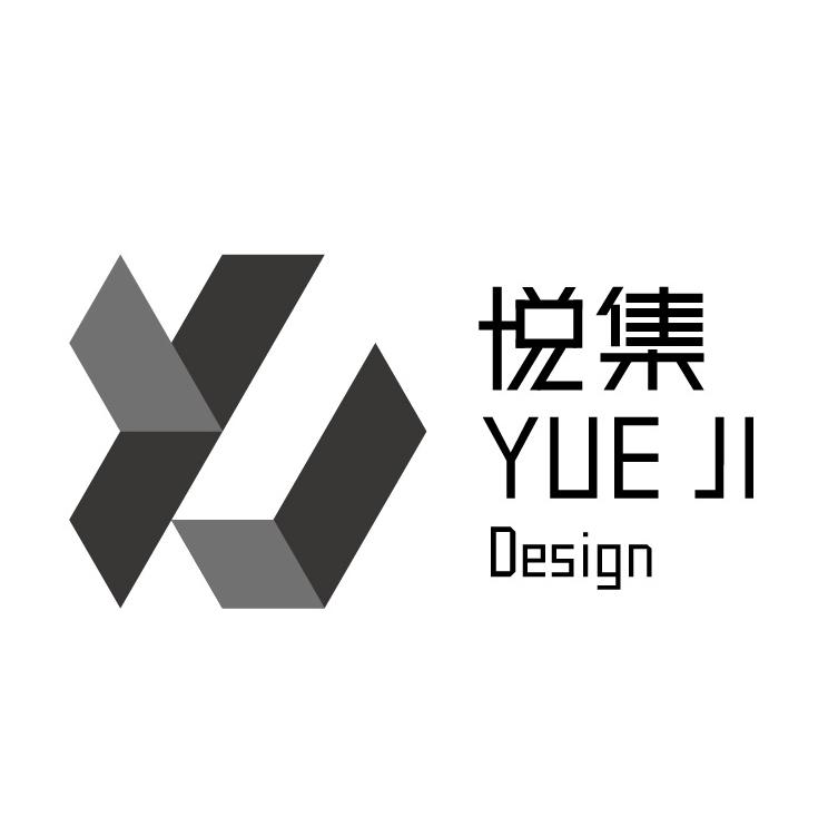 Yueji Architectural Design Office