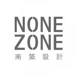 NONEZONE Space Atelier