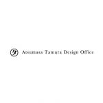 Atsumasa Tamura Design office