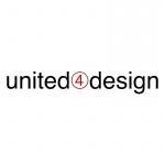 united4design