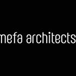 Nefa Architects