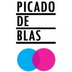 Picado-De Blas Arquitectos