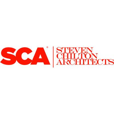 Steven Chilton Architects