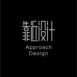 Approach Design