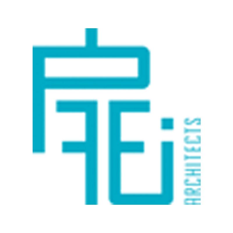FEI Architects