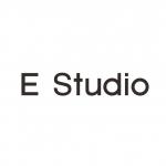E Studio