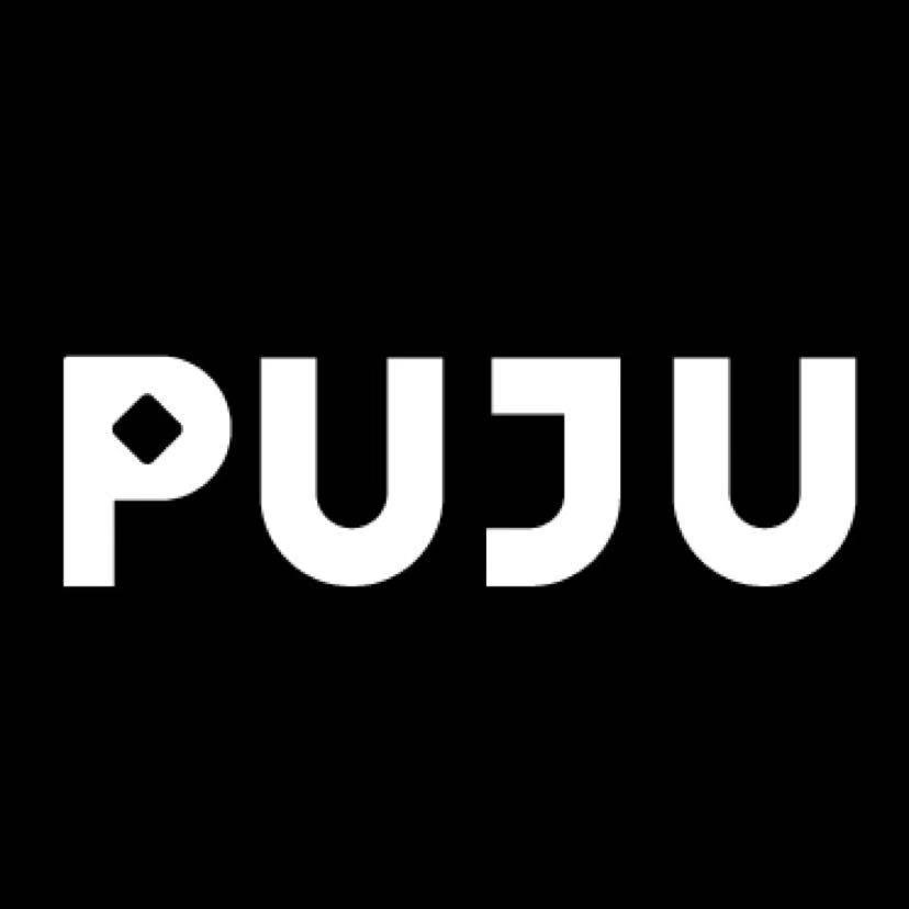 PUJU Design