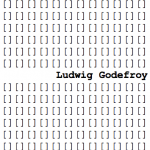 Ludwig Godefroy Office