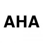 Aki Hamada Architects