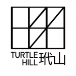 TurtleHill