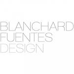 Blanchard Fuentes Design